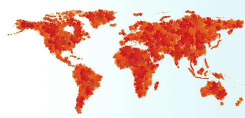 千赢国际app地图